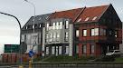 Regionalne Centrum Aktywizacji Zawodowej w Malborku