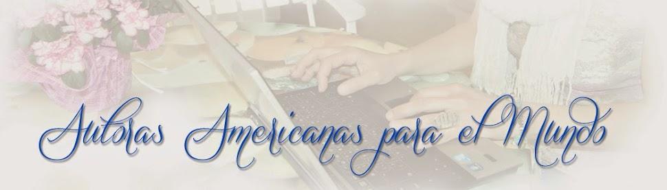 ¿quieres conocer el trabajo de nuevas escritoras de habla hispana? visita este sitio