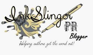 INK SLIGER PR