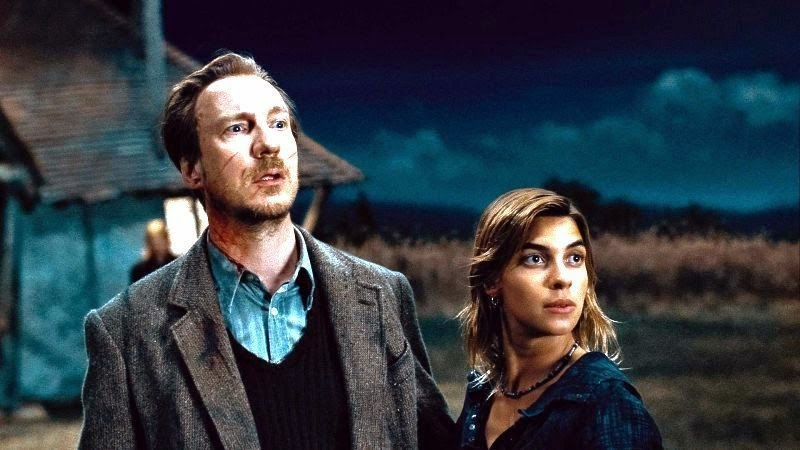 http://www.fanpop.com/clubs/tonks-and-lupin/images/22383491/title/tonks-lupin-photo