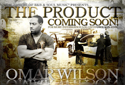 Omar_Wilson-The_Product-Bootleg-2011-WHOA
