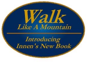 Check out Innen's Publications