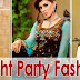 Night Party Wear Dresses | Fashion in Night Parties
