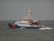 . Thuishaven: Rijswijk; Vlag: Nederland; Bouwjaar: 2001; IMO nr: 9226841 (sam )