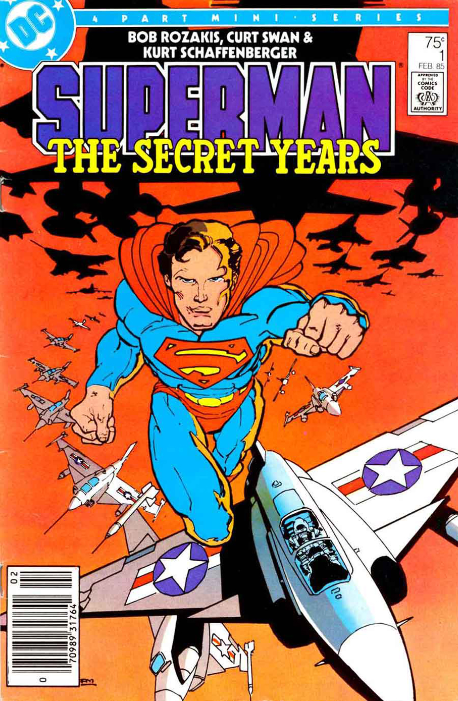 Superman Comic Book Cover Art : The dork review rob s room frank miller superman covers