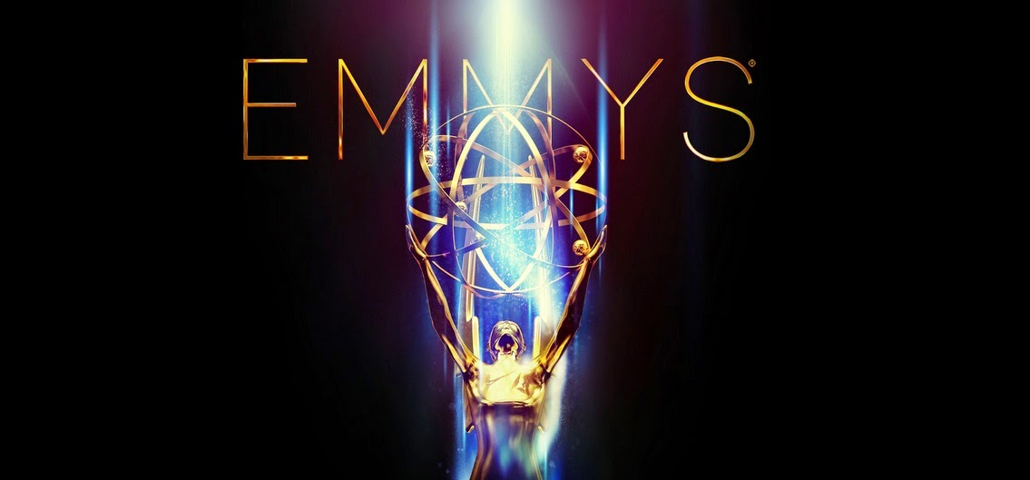 Primetime Creative Arts Emmy Awards 2014 Telecast