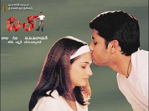 Telugu Mp3 Songs (Old 2 New)