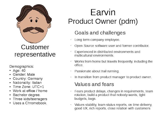 persona_earvin