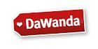 TUTAJ ZNAJDZIESZ MOJE PRACE/ SHOP : dawanda