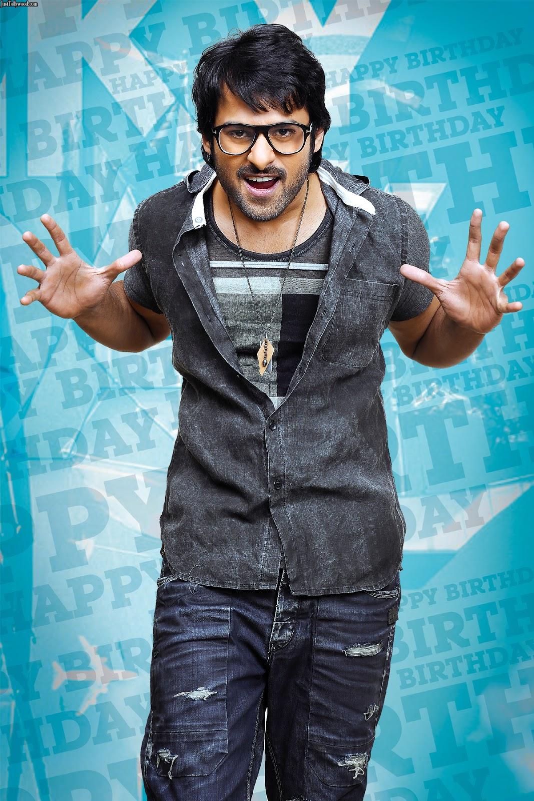 prabhas photos hd free download