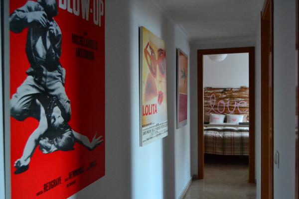 Feng Shui Baño Arriba De La Cocina:Como Decorar Una Habitacin Pequea