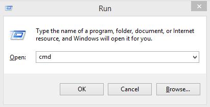memory_management windows 8