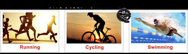http://www.crossfitsoforemlasrozas.com/2014/11/crossfit-endurance.html