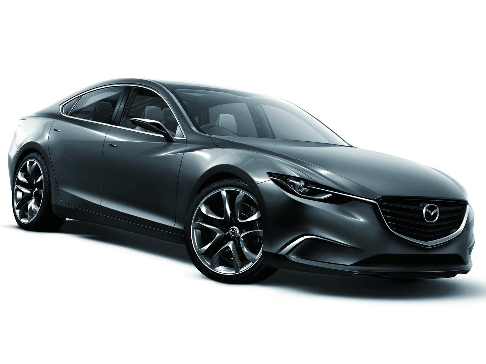 http://1.bp.blogspot.com/-4bKMRH_BHas/Tq3u-cGb-kI/AAAAAAAAHFA/DK2fRXHcTSU/s1600/2011_Mazda_Takeri_Concept_japanese-car-wallpapers_2.jpg