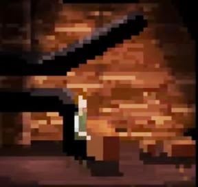 http://play.escapegames24.com/2014/02/the-last-door-chapter-3-four-witnesses.html