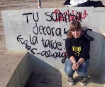 -Always-