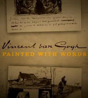 Van Gogh: Painted with Words (2010) online y gratis