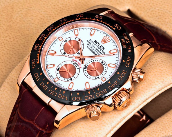 zeeshan news latest style of watches for boys zeeshan news