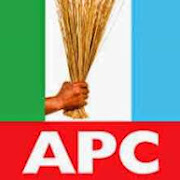 At Last Niger APC Concludes State Congress, 29 Executives Emerge