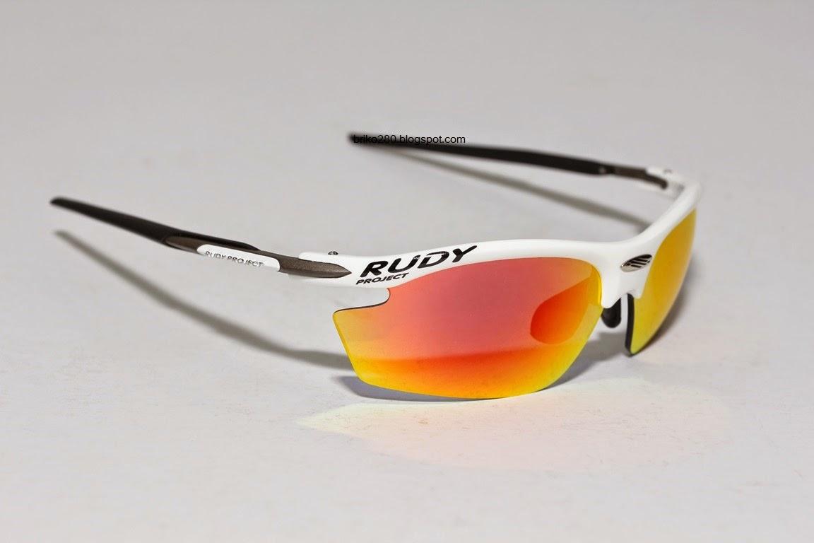 rudy project rydon Denver, co – outside, america's leading active lifestyle magazine, has once  again selected the rudy project rydon sunglasses to be.