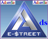 Google Drive In for Adsense Ads which can make you Money from Home
