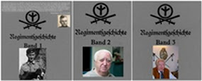 Nachschlagewerk für historische Forschung mit Dank an Lutz Auerswald für die ganze Scanarbeit!