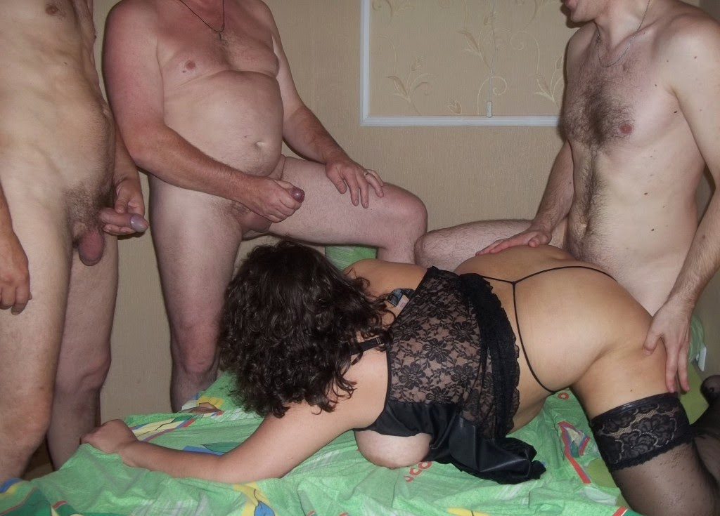 swingerclubs sex in münchen