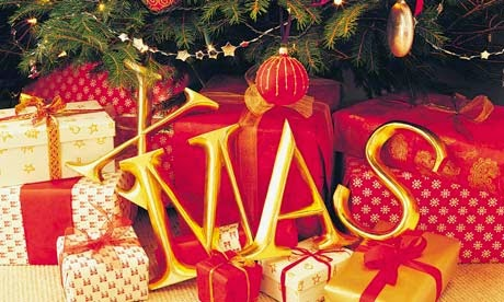 xmas, joulu, christmas, happychristmas, presents, lahjoja