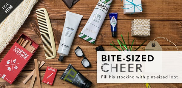 https://www.birchbox.com/shop/referral/share?raf=92299&utm_campaign=raf&utm_source=birchbox&utm_medium=raf_link