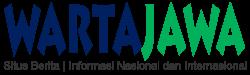 Situs Berita | Informasi Nasional dan Internasional