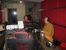 STUDIO CITY RADIO 95.9 FM TALK SHOW OLEH BHANTE CANDASILO