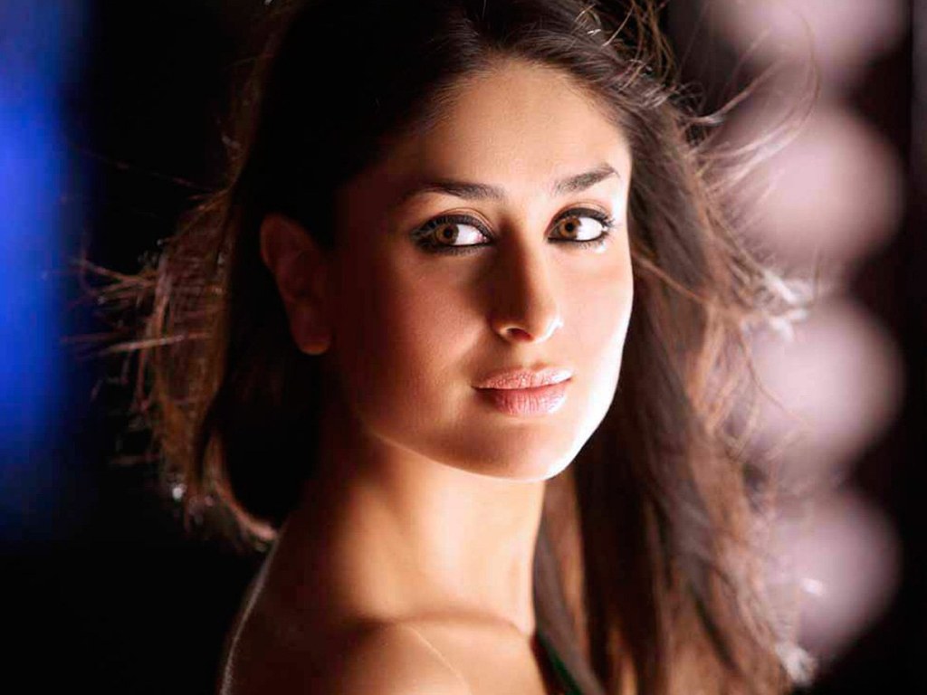 Kareena Kapoor HQ Actress For Desktop - kareena kapoor hq actress wallpapers