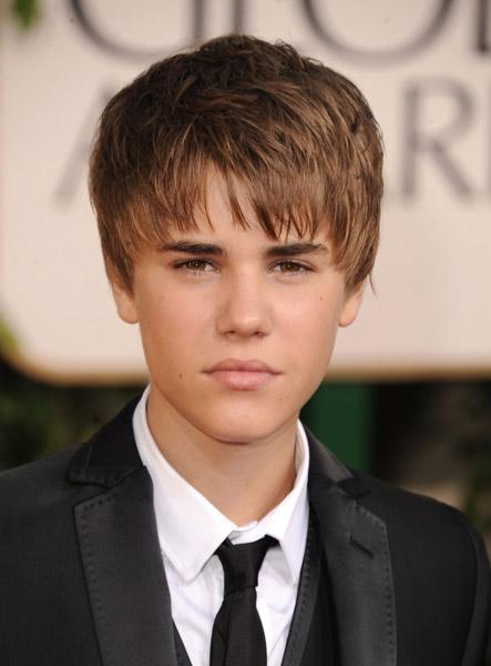 justin bieber obama. Justin Bieber and has not
