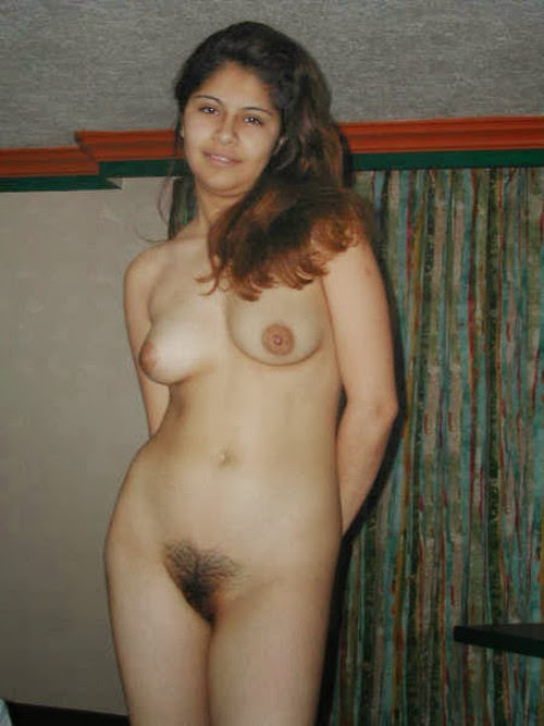 from Alan indian virgin nude pussy