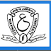 AP OU PGECET 2014 Web Counselling Dates,Procedure at appgecet.org