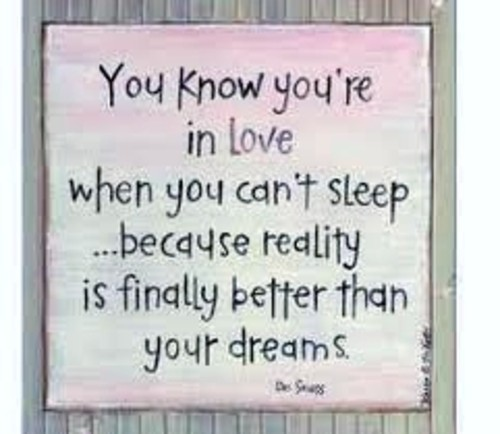 Love Quotes For Him Sleeping : love quotes for him love quotes for him