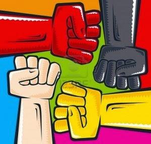 Cerpen Singkat Perbedaan Warna Persahabatan