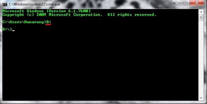 How to Make Super Hidden Folder inward Windows  How to Make Super Hidden Folder inward Windows 7