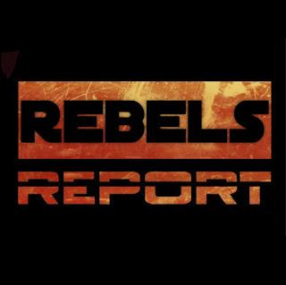 Rebels+Report.jpg