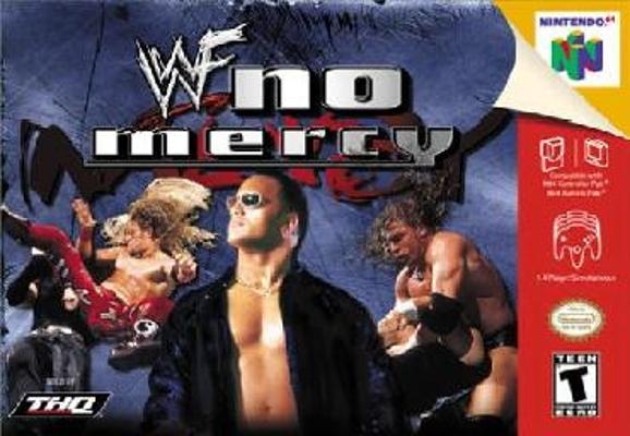http://1.bp.blogspot.com/-4bbpf50zU5I/UPd-ZR743rI/AAAAAAAAGxo/Y4pc07Kc3GA/s1600/WWF_No_Mercy.jpg