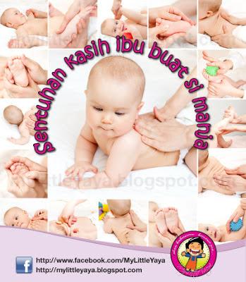 Urutan Bayi