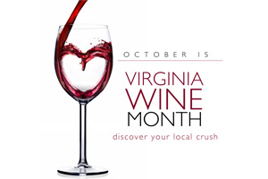 virginia-wine-month