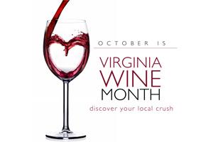 virginia-wine-month