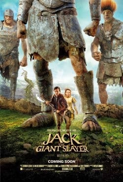 Fix Bhoothnath Returns 1 Full Movie Download 720p Movies Jack+the+Giant+Slayer