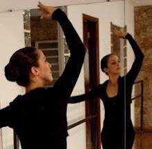 O Blog do Ballet