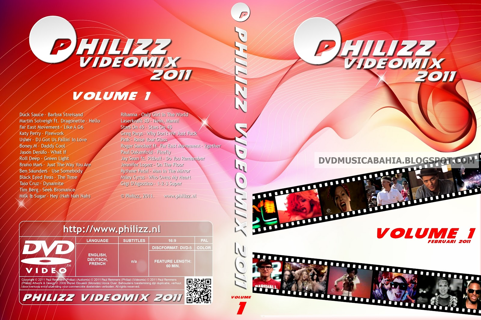 http://1.bp.blogspot.com/-4beH2r-Pirs/UFSwHlQ1U8I/AAAAAAAACXI/PZpBwY-vthU/s1600/PHILIZZ+-++VIDEOMIX+2011+VOL.+1.jpg