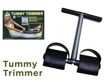 tummy trimmer alat pengecil perut,grosir tummy trimmer,harga tummy trimmer,tummy trimmer youtube,tummy trimmer murah,tummy trimmer double spring,tummy trimmer belt,invisible tummy trimmer