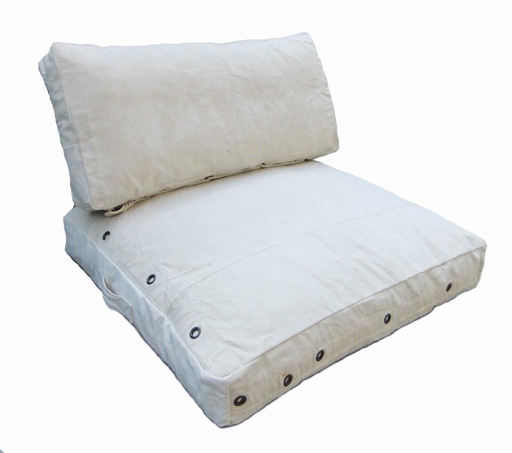 loungekussens-zit-en-rug