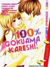http://saltykissesmangapag2.blogspot.it/p/100-goakuma-kareshi.html