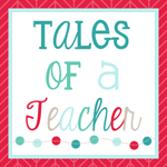 http://firstyearteachingtales.blogspot.com